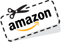 amazon-coupon100